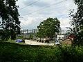Bramley Frith Sub-station - geograph.org.uk - 864701.jpg
