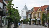 Brande - Storegade.jpg