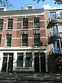 Brandgrenspand - Rotterdam - Teilingerstraat 16 - Facade.jpg
