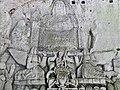 Brantôme grotte Jugement dernier (6).jpg