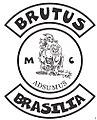 Brasão Brutus Moto Clube.jpg
