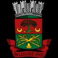 Brasão Terra Nova-BA.png
