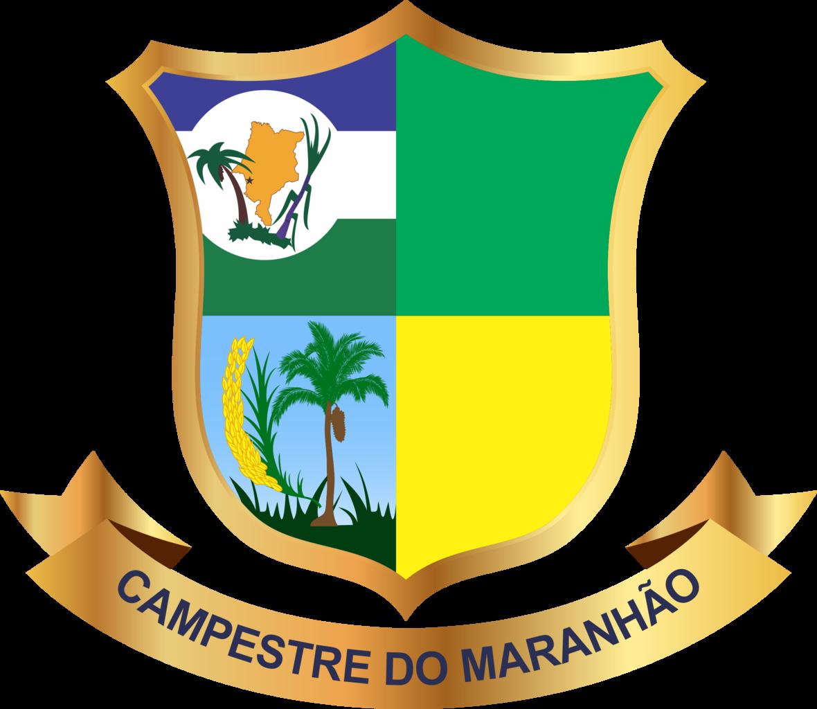 Campestre do Maranhão Maranhão fonte: upload.wikimedia.org