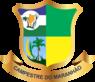 Brasão de Campestre do Maranhão.png