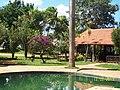 Brasilia DF Brasil - Clinica Renascer - panoramio (4).jpg