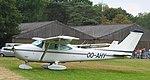 Brasschaat Cessna Skylane OO-AHY 03.jpg
