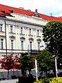 Bratislava15Slovakia56.JPG