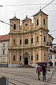 Bratislava - Kostol svätého Jána z Mathy 20180510-01.jpg