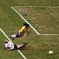 Brazil-USA-3.jpg