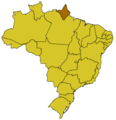 Brazil Amapa.png