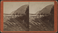 Breakneck Mountain and Bull Hills, near Cold Spring, by E. & H.T. Anthony (Firm).png