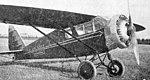 Breda Ba.15S L'Aerophile February 1931.jpg