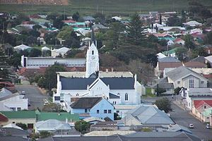 Bredasdorp1 church.jpg
