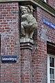 Breiter Gang 1 (Hamburg-Neustadt).Skulptur.ajb.jpg