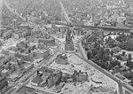 Breitscheid-Platz-1-1954.jpg