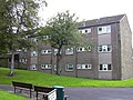 Brendon House, Central Square - geograph.org.uk - 965989.jpg