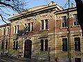 Brescia - Liceo Calini - By Stefano Bolognini.JPG