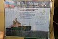 Brest2012-Philweb 63.jpg