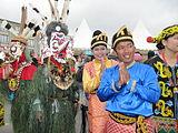 Brest2012 Indonésie (16).JPG