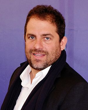 Brett Ratner - Ratner at the 2012 Tribeca Film Festival