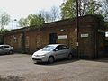 Bricket Wood stn building.JPG