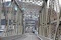 Bridge - panoramio (117).jpg