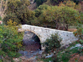 Bridge in Kato Kerasia, Magnisia, Greece.png