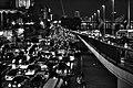 Bridge in Zamalek.jpg