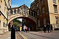 Bridge of Sighs, Oxford - geograph.org.uk - 776292.jpg