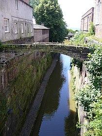 Bridge of Sighs Chester 392.jpg