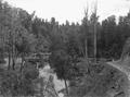 Bridge over the Hautapu River. ATLIB 274957.png