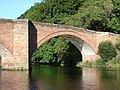 Bridge over the River Nith (1) - geograph.org.uk - 533019.jpg