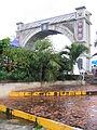 Bridgetown 077.jpg