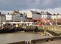 Bridlington Harbour - geograph.org.uk - 546996.jpg