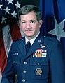 Brig. Gen. John R. Allen Jr., USAF.jpg