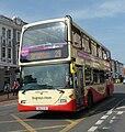 Brighton & Hove 686.JPG