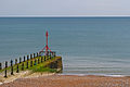 Brighton - seafront (5969004961).jpg