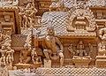 Brihadeeswarar Temple 3409.jpg