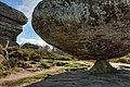 Brimham Rocks IMG 4864 - panoramio.jpg