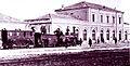 Brindisi stazione ferr 1870.jpg