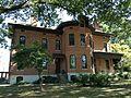 Brinkerhoff house.jpg