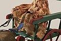 Brinquedo - Charrete com Boneco, Acervo do Museu Paulista da USP (8).jpg