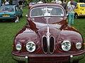 Bristol 401 1950-52 (14514688379).jpg
