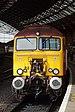 Bristol Temple Meads railway station MMB 37 57303.jpg