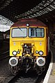 Bristol Temple Meads railway station MMB 37 57303.jpg