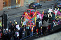 Bristol public sector pensions march in November 2011 25.jpg