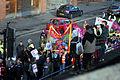 Bristol public sector pensions march in November 2011 25.jpg