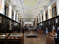 British museum, grande galleria.JPG