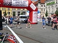 Brněnské běhy 2011 (031).jpg
