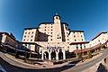 Broadmoor Hotel, fisheye image.jpg